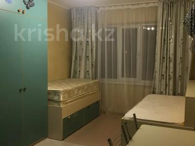 3-комнатная квартира, 70 м², 3/5 этаж, 28-й мкр за 15 млн 〒 в Актау, 28-й мкр — фото 7
