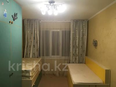3-комнатная квартира, 70 м², 3/5 этаж, 28-й мкр за 15 млн 〒 в Актау, 28-й мкр — фото 8