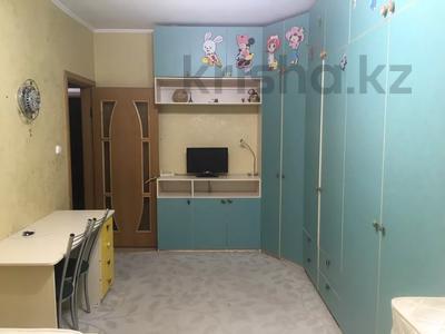 3-комнатная квартира, 70 м², 3/5 этаж, 28-й мкр за 15 млн 〒 в Актау, 28-й мкр — фото 9