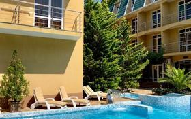 2-комнатная квартира, 50 м², 4/4 этаж, Южные культуры 5 за 30 млн 〒 в Сочи