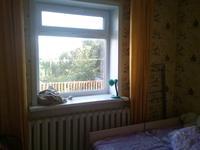5-комнатный дом, 74 м², 10 сот., мкр Пришахтинск, Лебедева 8 за 15 млн 〒 в Караганде, Октябрьский р-н