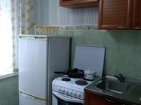 2-комнатная квартира, 45 м², 1/5 этаж посуточно, 35 квартал 21 — Гагарина за 7 000 〒 в Семее