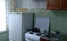 2-комнатная квартира, 45 м², 1/5 этаж посуточно, 35 квартал 21 — Гагарина за 6 000 〒 в Семее