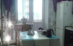 3-комнатная квартира, 97 м², 2/9 этаж, М. Габдуллина 19 — Кенесары за 38 млн 〒 в Нур-Султане (Астана), р-н Байконур