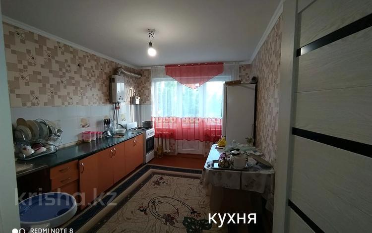 5-комнатная квартира, 103 м², 5/5 этаж, Каратюбинская шоссе 44 — Капалбатыра за 15 млн 〒 в Шымкенте