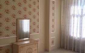 3-комнатная квартира, 130 м² помесячно, Шамши Калдаякова 4 за 300 000 〒 в Нур-Султане (Астана)