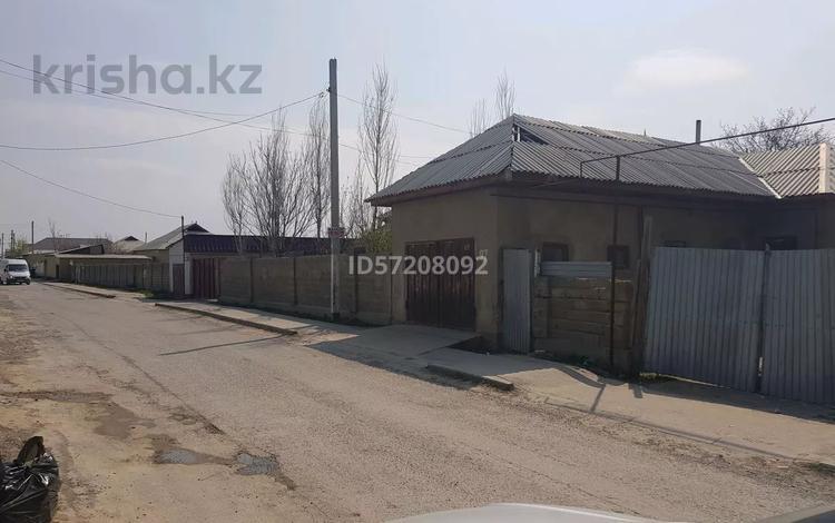 Участок 10 соток, мкр Кайтпас 2 97 — Каламбаева за 13 млн 〒 в Шымкенте, Каратауский р-н