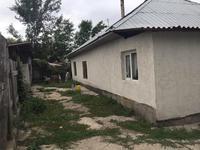 5-комнатный дом, 90.1 м², 10 сот., Момышулы 15 за 12 млн 〒 в Талгаре