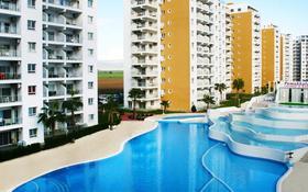 2-комнатная квартира, 60 м², 5/12 этаж, Maskenzie avenu 9000 за 7.5 млн 〒