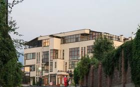 4-комнатная квартира, 230 м², 3/3 этаж, Мусабаева за 125 млн 〒 в Алматы, Бостандыкский р-н