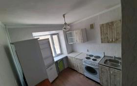 1-комнатная квартира, 34 м², 2/5 этаж, М. жалиля 14 — Есенберлина за 7 млн 〒 в Жезказгане