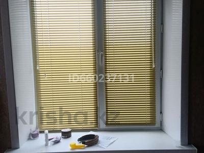 1-комнатная квартира, 32.1 м², 4/4 этаж, Агыбай Батыра 8 — Ленина за 4.2 млн 〒 в Балхаше — фото 7