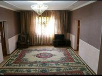 7-комнатный дом, 221 м², 8 сот., Шыгыс 6 за 27 млн 〒 в Каскелене