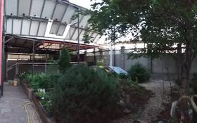 9-комнатный дом, 350 м², 14 сот., Абая 21 за 120 млн 〒 в Бесагаш (Дзержинское)