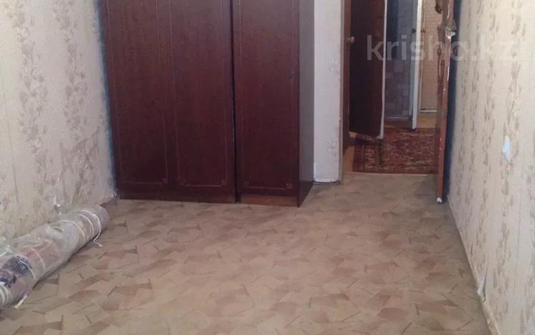 2-комнатная квартира, 48 м², 4/9 этаж, 1-й мкр 6 за 6.8 млн 〒 в Актау, 1-й мкр