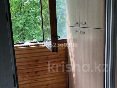 2-комнатная квартира, 42 м², 4/4 этаж, мкр Коктем-2 8 за 20 млн 〒 в Алматы, Бостандыкский р-н — фото 5