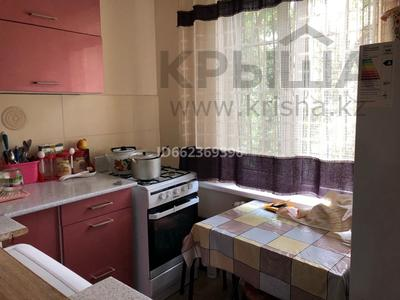 2-комнатная квартира, 42 м², 4/4 этаж, мкр Коктем-2 8 за 20 млн 〒 в Алматы, Бостандыкский р-н — фото 7