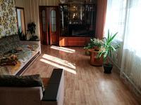 6-комнатный дом, 119 м², 8 сот.