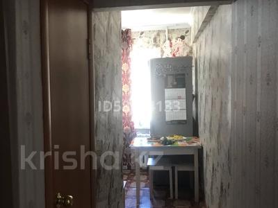 2-комнатная квартира, 54 м², 4/5 этаж, Пр. Женис 43/1 — Московская за 17 млн 〒 в Нур-Султане (Астане), Сарыарка р-н