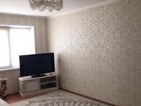 3-комнатная квартира, 62 м², 4/5 этаж, Торайгырова 44 за 16 млн 〒 в Павлодаре