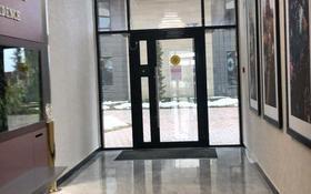 3-комнатная квартира, 116.24 м², 9/12 этаж, Байтерекова 100/4 за 50.5 млн 〒 в Шымкенте
