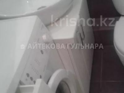 1-комнатная квартира, 40 м² помесячно, Шаймердена Косшыгулулы 23/2 — 188 улица за 90 000 〒 в Нур-Султане (Астана) — фото 10