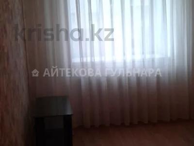 1-комнатная квартира, 40 м² помесячно, Шаймердена Косшыгулулы 23/2 — 188 улица за 90 000 〒 в Нур-Султане (Астана) — фото 11