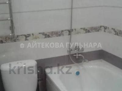 1-комнатная квартира, 40 м² помесячно, Шаймердена Косшыгулулы 23/2 — 188 улица за 90 000 〒 в Нур-Султане (Астана) — фото 2