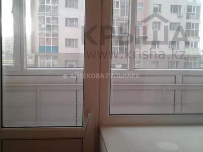 1-комнатная квартира, 40 м² помесячно, Шаймердена Косшыгулулы 23/2 — 188 улица за 90 000 〒 в Нур-Султане (Астана) — фото 5