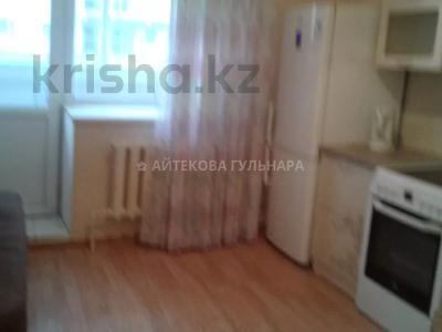 1-комнатная квартира, 40 м² помесячно, Шаймердена Косшыгулулы 23/2 — 188 улица за 90 000 〒 в Нур-Султане (Астана) — фото 6