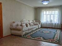 6-комнатный дом, 110 м², 6 сот., улица Акыртас за 21 млн 〒 в Таразе