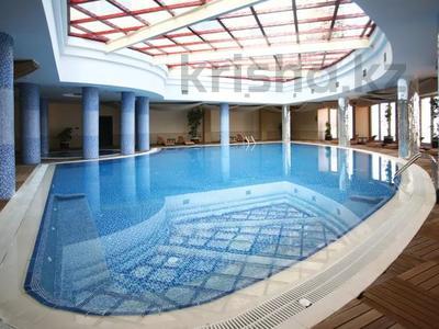 4-комнатная квартира, 140 м², 9/13 этаж, ул. Айдоган за ~ 64 млн 〒 в  — фото 23