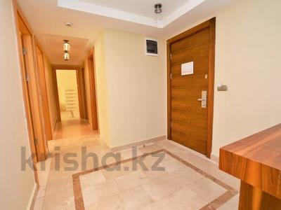 4-комнатная квартира, 140 м², 9/13 этаж, ул. Айдоган за ~ 64 млн 〒 в  — фото 28