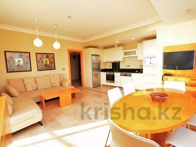 4-комнатная квартира, 140 м², 9/13 этаж, ул. Айдоган за ~ 64 млн 〒 в  — фото 30