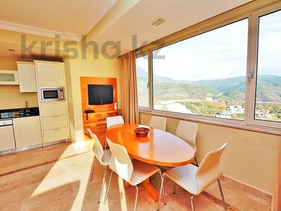 4-комнатная квартира, 140 м², 9/13 этаж, ул. Айдоган за ~ 64 млн 〒 в  — фото 32