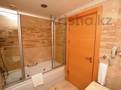 4-комнатная квартира, 140 м², 9/13 этаж, ул. Айдоган за ~ 64 млн 〒 в  — фото 37