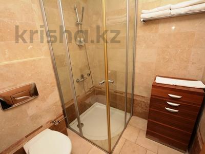 4-комнатная квартира, 140 м², 9/13 этаж, ул. Айдоган за ~ 64 млн 〒 в  — фото 39