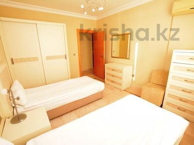 4-комнатная квартира, 140 м², 9/13 этаж, ул. Айдоган за ~ 64 млн 〒 в  — фото 41