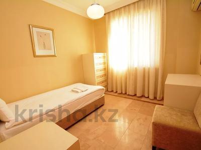 4-комнатная квартира, 140 м², 9/13 этаж, ул. Айдоган за ~ 64 млн 〒 в  — фото 44