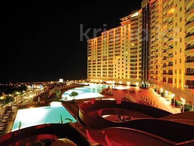4-комнатная квартира, 140 м², 9/13 этаж, ул. Айдоган за ~ 64 млн 〒 в  — фото 5