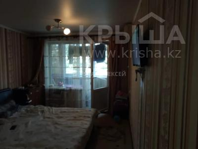 1-комнатная квартира, 31 м², 3/4 этаж, мкр №6, Мкр №6 за 13.7 млн 〒 в Алматы, Ауэзовский р-н