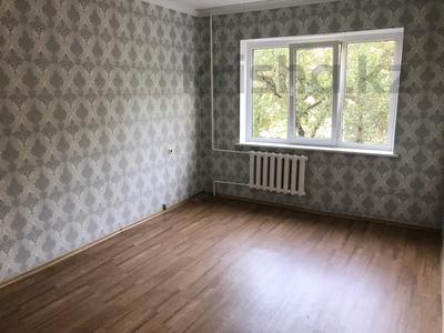 1-комнатная квартира, 40 м², 3/9 этаж, Толе би — Ауэзова за ~ 17 млн 〒 в Алматы, Алмалинский р-н — фото 2