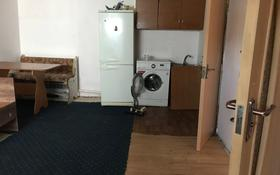 2-комнатный дом помесячно, 30 м², Жанкент 93 за 40 000 〒 в Нур-Султане (Астана), Алматы р-н