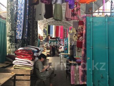 Контейнер площадью 18 м², ул Мамбет батыра 2 за 700 000 〒 в Таразе — фото 2