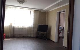 4-комнатный дом, 92 м², Попова 9 — Маяковского за 13 млн 〒 в Кокшетау
