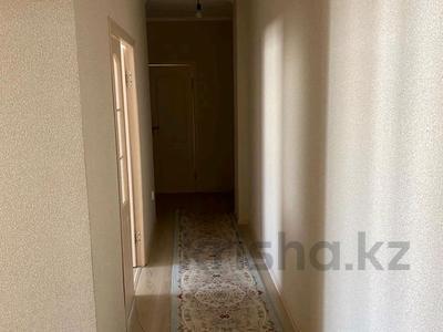 2-комнатная квартира, 60 м², 7/7 этаж на длительный срок, улица Куаныша Тулеметова 69/31 за 100 000 〒 в Шымкенте