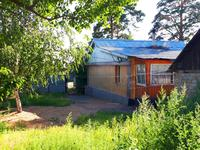 3-комнатный дом, 65 м², 19 сот., Наурыз за 6.4 млн 〒 в Щучинске