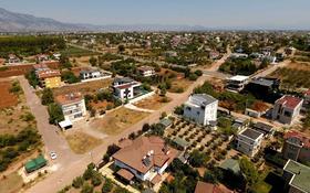 8-комнатный дом, 460 м², 7 сот., Дошемеалты за 260 млн 〒 в Анталье