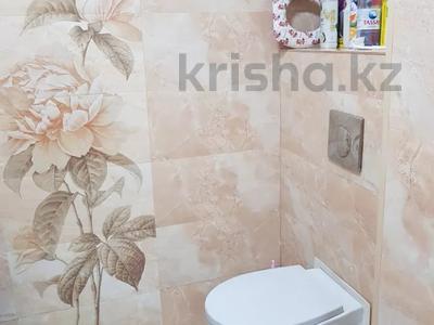 3-комнатная квартира, 110 м², 22/23 этаж, Асан кайгы 2 за 37 млн 〒 в Нур-Султане (Астана), р-н Байконур — фото 10