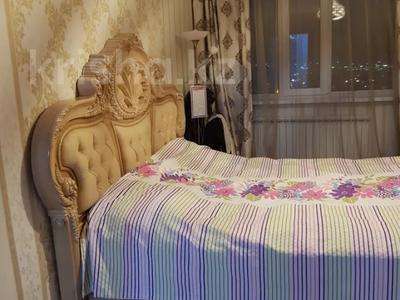 3-комнатная квартира, 110 м², 22/23 этаж, Асан кайгы 2 за 37 млн 〒 в Нур-Султане (Астана), р-н Байконур — фото 15